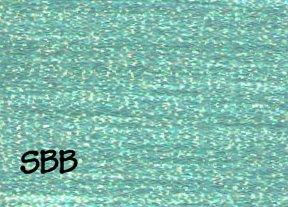 Rainbow Gallery Fyre Werks Soft Sheen FT83 Mint Pearl