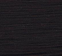 Rainbow Gallery Mandarin Floss M801 Black