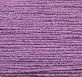 Rainbow Gallery Mandarin Floss M807 Lite Violet