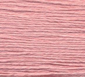 Rainbow Gallery Mandarin Floss M854 Lite Peach Flesh