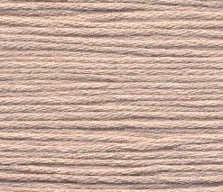 Rainbow Gallery Mandarin Floss M878 Lite Fawn