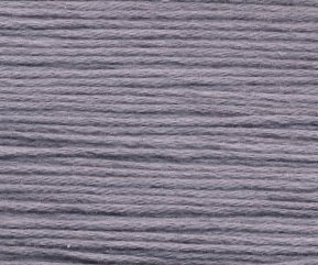 Rainbow Gallery Mandarin Floss M891 Dark Pearl Gray