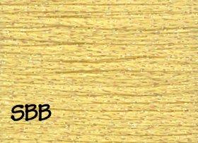 Rainbow Gallery Neon Rays Plus NP074 Golden Yellow