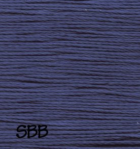 Rainbow Gallery Panache PN55 Dark Blue