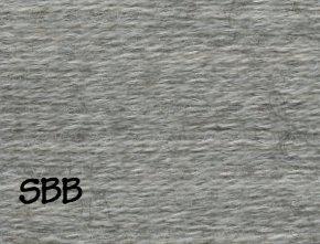 Rainbow Gallery Petite Alpaca AP61 Dark Gray