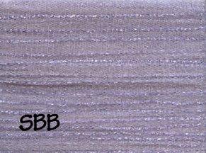 Rainbow Gallery Petite Frosty Rays  PY076 Violet Gloss