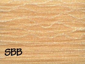 Rainbow Gallery Petite Frosty Rays PY151 Lite Tan Pearl