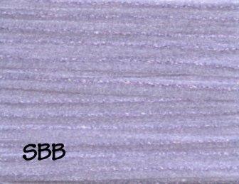 Rainbow Gallery Petite Frosty Rays PY417 Lavender Ice