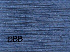 Rainbow Gallery SP014 Blue
