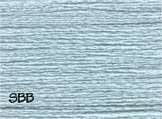 Rainbow Gallery SP018 Surf Blue
