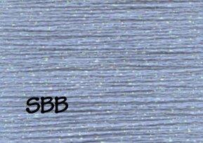 Rainbow Gallery SP019 Antique Blue