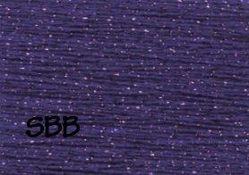 Rainbow Gallery SP023 Dark Lavender