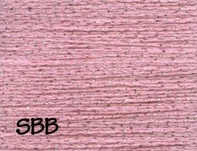 Rainbow Gallery SP025 Rose Pink