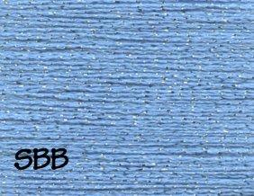 Rainbow Gallery SP049 China Blue