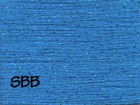 Rainbow Gallery SP076 Peacock Blue