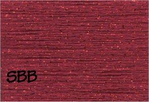 Rainbow Gallery SP079 Dark Cherry