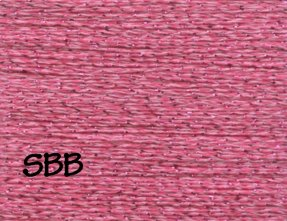 Rainbow Gallery SP080 Pink Carnation