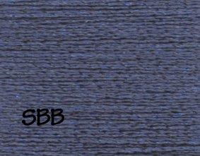 Rainbow Gallery SP089 Blue Jeans