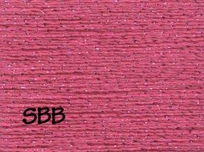 Rainbow Gallery SP091 Dark Raspberry