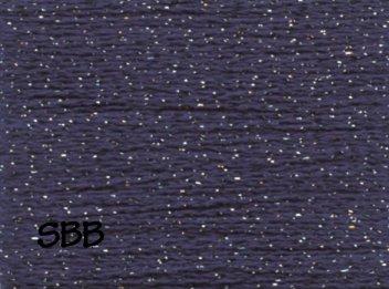 Rainbow Gallery SP107 Deep Cobalt