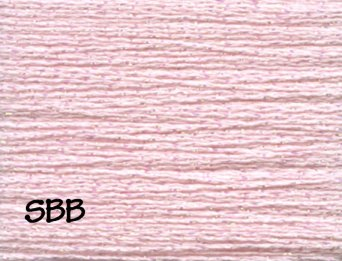 Rainbow Gallery SP108 Soft Pink