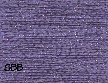 Rainbow Gallery SP110 Dark Violet