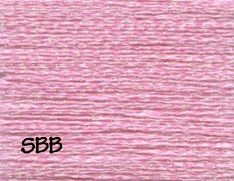Rainbow Gallery SP120 Lite Raspberry