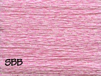 Rainbow Gallery SP121 Medium Raspberry