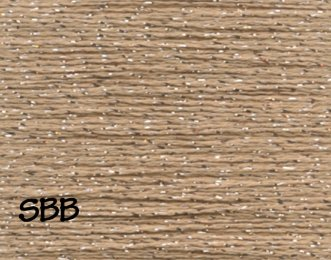 Rainbow Gallery SP149 Desert Sand