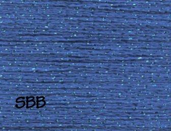 Rainbow Gallery SP099 Classic Blue