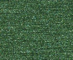 Rainbow Gallery PB06 Green