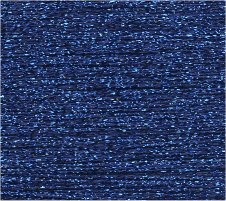 Rainbow Gallery PB08 Royal Blue