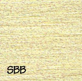 Rainbow Gallery  PB208 Lemon Mist