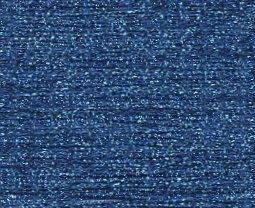 Rainbow Gallery PB33 Blue
