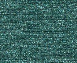 Rainbow Gallery PB43 Turquoise