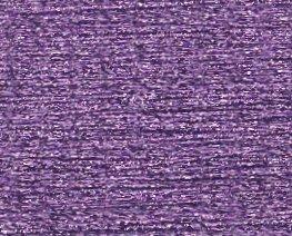 Rainbow Gallery PB65 Lite Violet