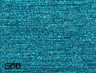 Rainbow Gallery PB72 Agean Blue
