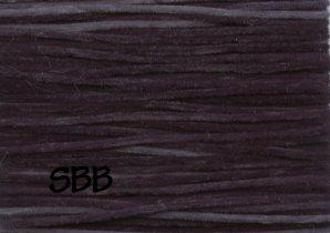 Rainbow Gallery Petite Very Velvet Shaded V801 Charcoals