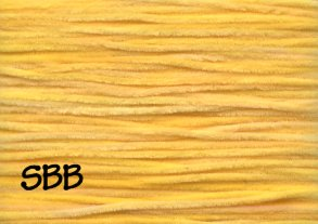 Rainbow Gallery Petite Very Velvet Shaded V814 Brite Yellows
