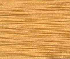 Rainbow Gallery Sparkle! Braid SK24 Shimmer Yellow