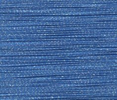 Rainbow Gallery Sparkle! Braid SK26 Shimmer Blue