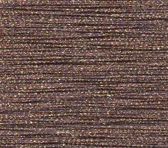 Rainbow Gallery Sparkle! Braid SK31 Golden Violet