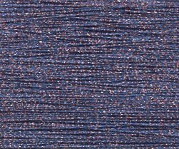 Rainbow Gallery Sparkle! Braid SK33 Blue Violet
