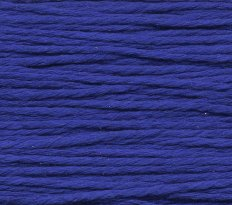 Rainbow Gallery Splendor S1002 Medium Royal Blue