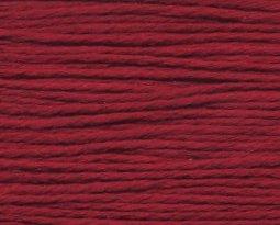 Rainbow Gallery Splendor S1005 Cranberry