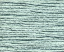 Rainbow Gallery Splendor S1013 Pale Sea Green Two