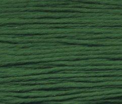 Rainbow Gallery Splendor S1017 Dark Leaf Green