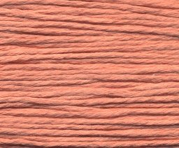 Rainbow Gallery Splendor S1018 Medium Salmon