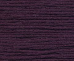 Rainbow Gallery Splendor S1037 Dark Plum