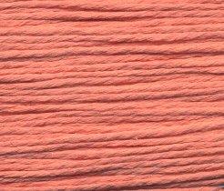 Rainbow Gallery Splendor S1066 Soft Orange